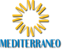 Welcome to Mediterraneo